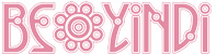 BeYindi
