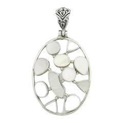 shell-pendants/open-oval-mother-of